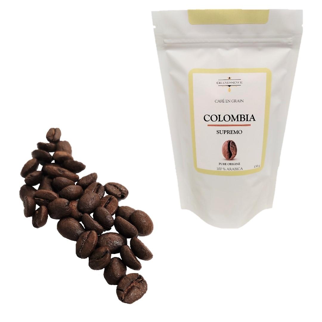 café.colombie.oranessence (2)