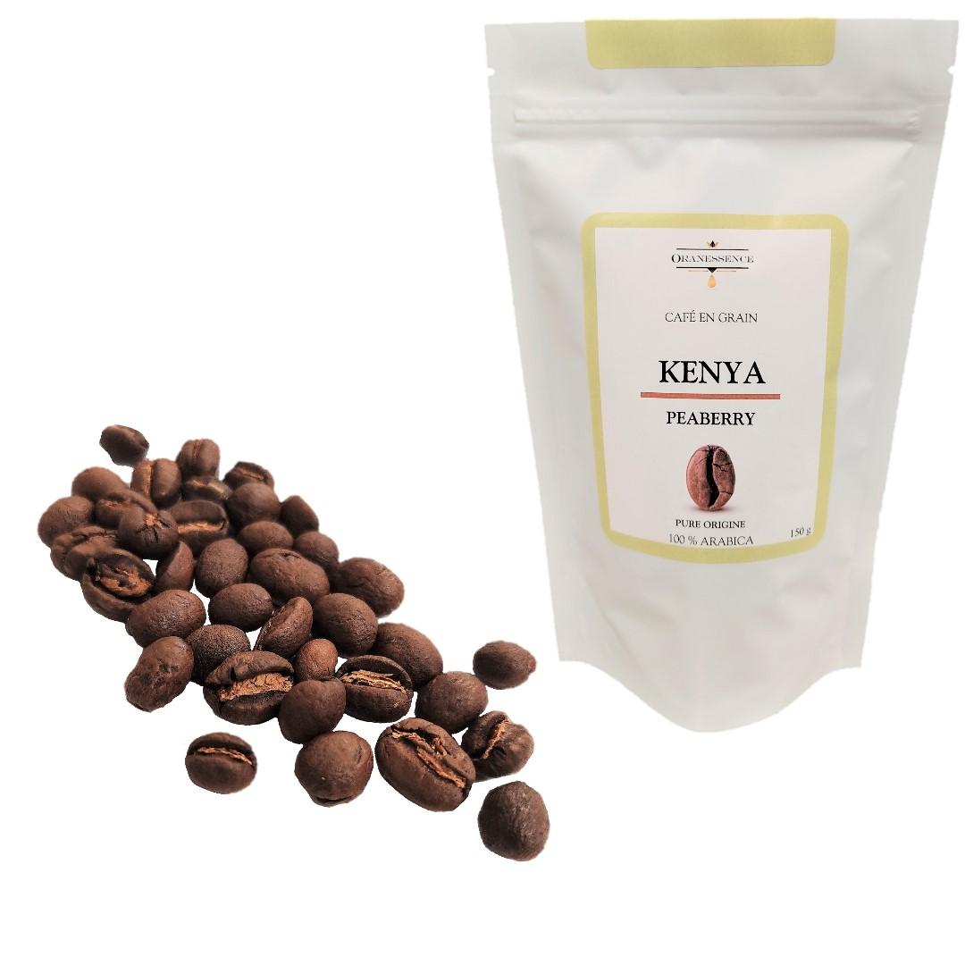 café.kenya.oranessence (2)