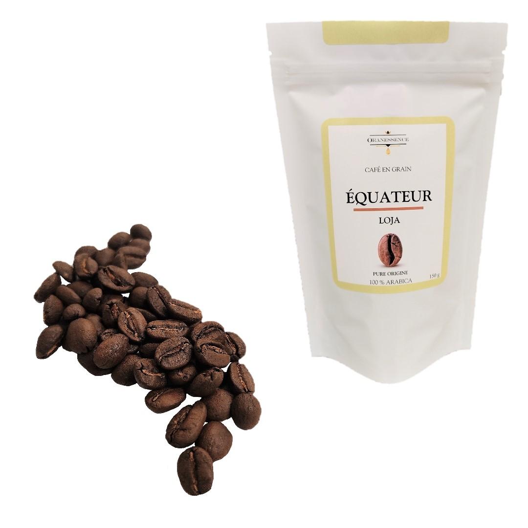 café.equateur.oranessence (2)