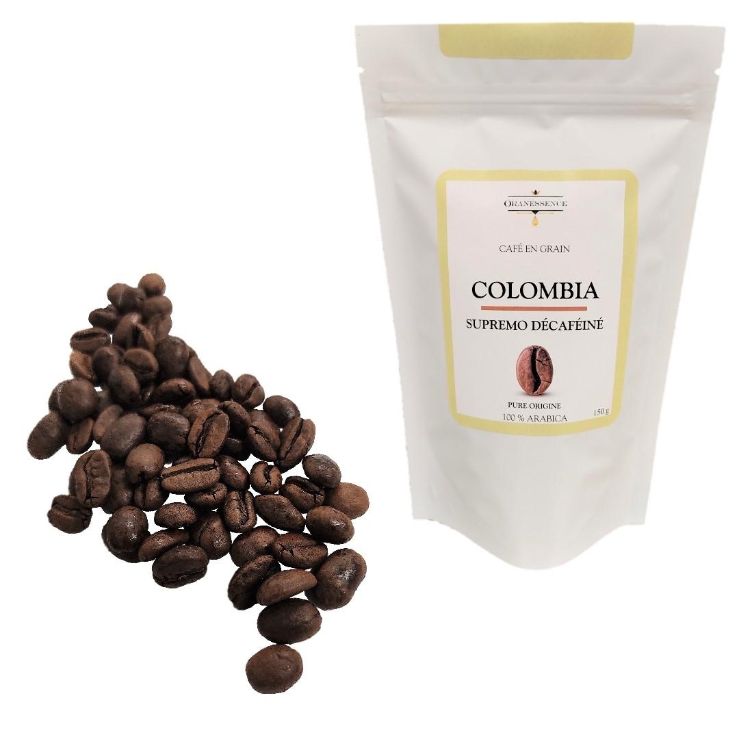 café.colombie.deca.oranessence (2)