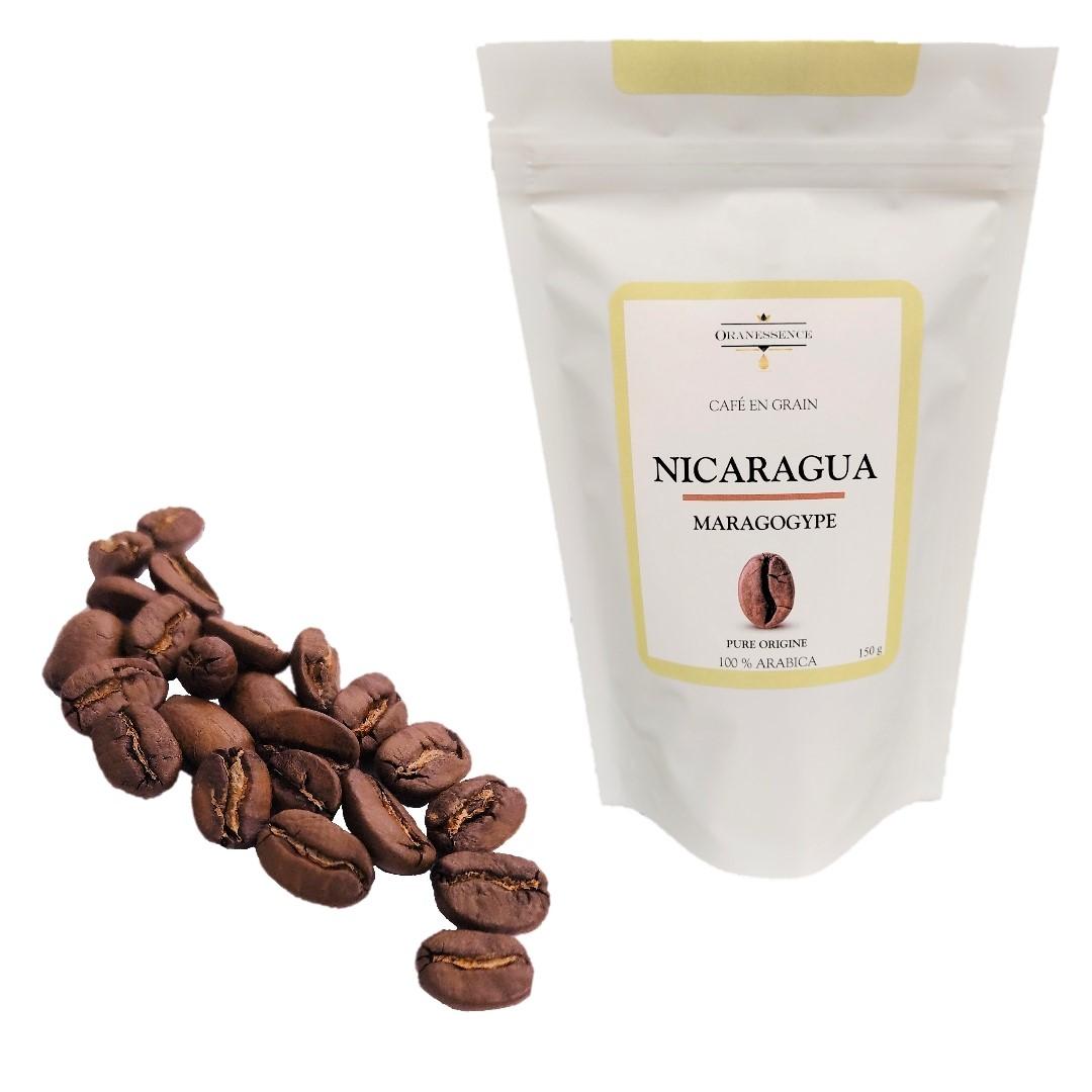 café.nicaragua.oranessence (2)