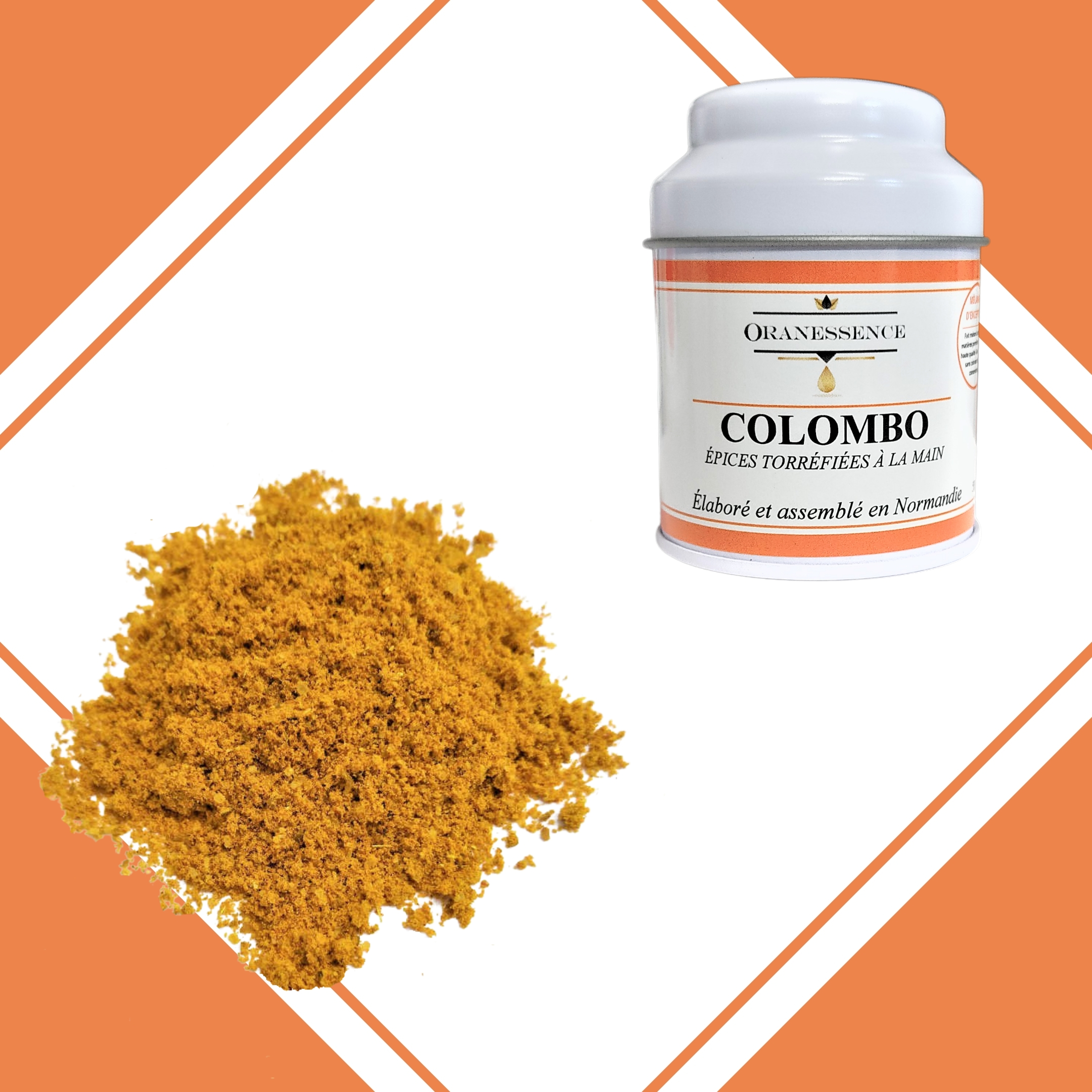 colombovalide