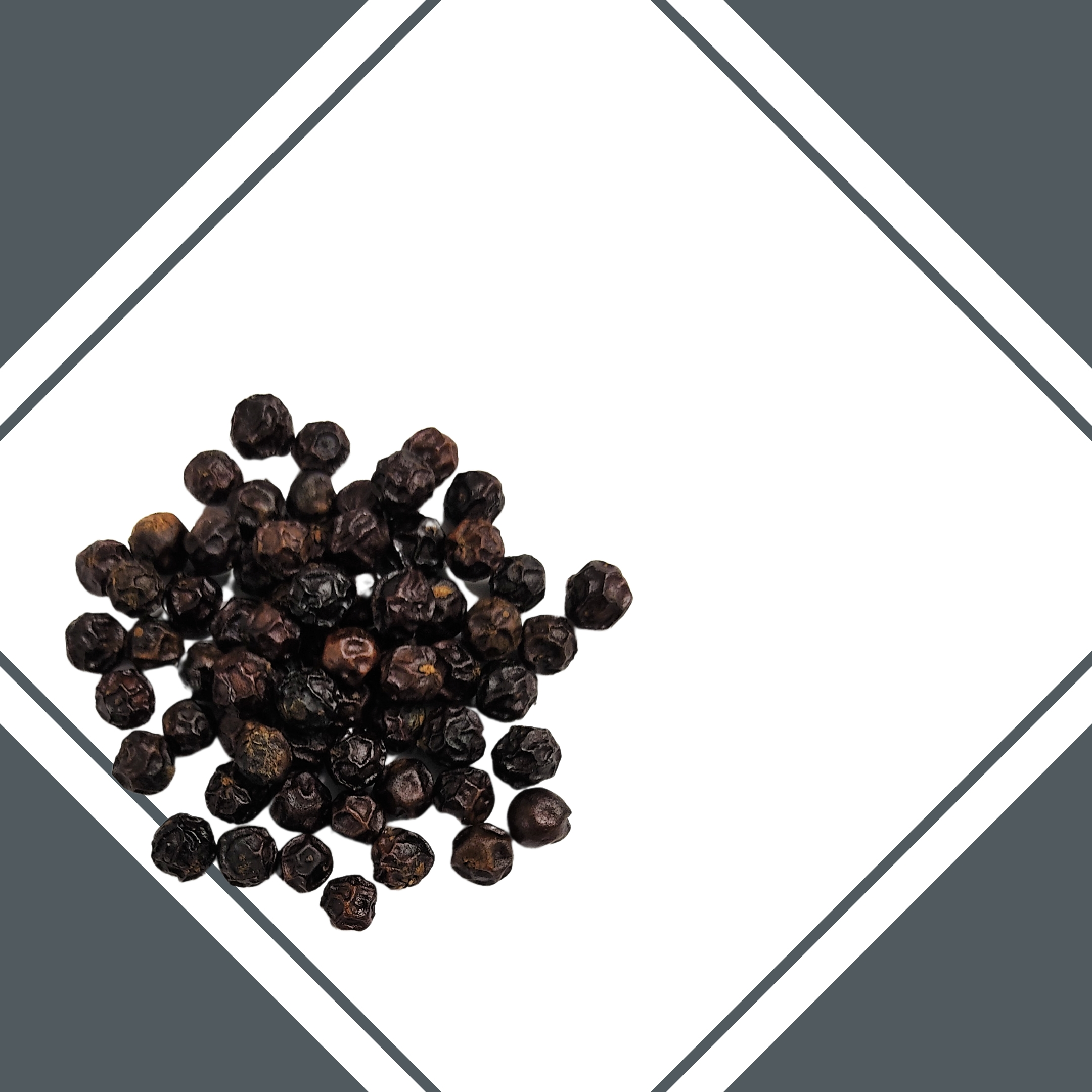 phuquocnoir[1]