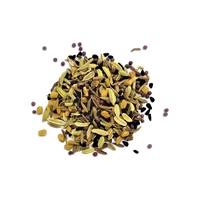 Panch phoron (graines à roussir)