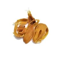Macis de noix de muscade