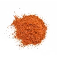 Piment de Cayenne en poudre