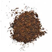 Gomashio - Paprika fumé