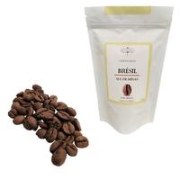 Café en grain - Brésil Sul de Minas