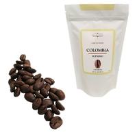 Café en grain- Colombie Supremo Huila