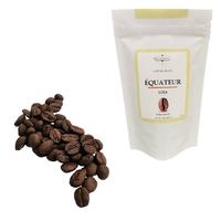 Café en grain - Équateur Loja