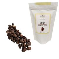 Café en grain - Cuba Sierra Maestra