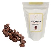 Café en grain -Nicaragua Maragogype