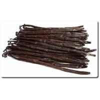 Vanille bourbon de Madagascar +17cm