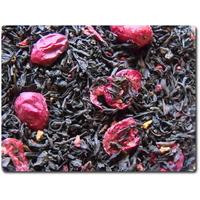 Framboise - Cranberry
