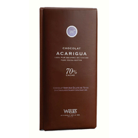 Acarigua 70% - Chocolat noir