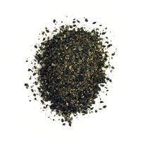Gomashio - Myrte citronné