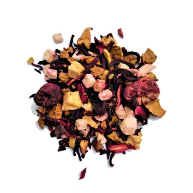 INFUSION-FRAMBOISE-TROPICALE-ORANESSENCE2