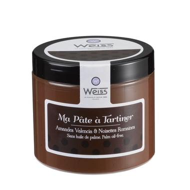 pate-a-tartiner-weiss-oranessence