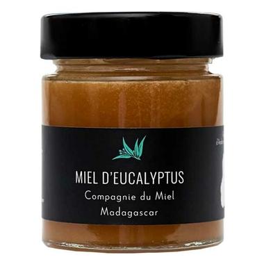 miel-eucalyptus-compagnie-du-miel-oranessence