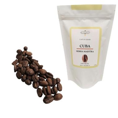 café.cuba.oranessence (2)