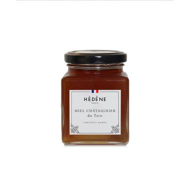 miel-chataignier-du-tarn-hedene-oranessence