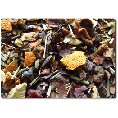tisane-cacao-orange-oranessence