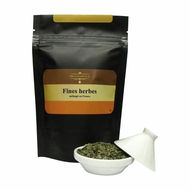 fines-herbes-melange-epice-oranessence