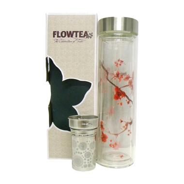 flowtea-oranessence