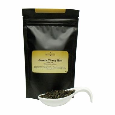 the-semi-fermente-jasmin-chung-hao-chine-oranessence
