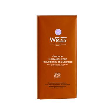 weiss-tablette-caramelatte