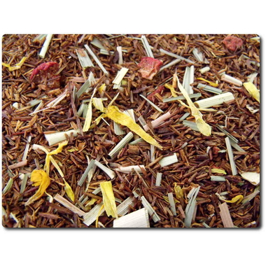 rouge-passion-rooibos-oranessence