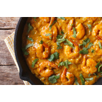 curry-rouge-crevette-oranessence