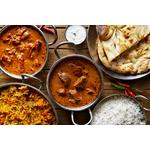 curry-madras-oranessence