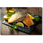 pavé-de-saumon-aneth