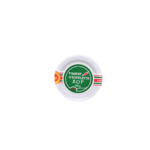 piment-espelette-aoc-aop-oranessence (2)
