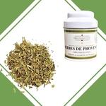 herbesprovencefran_aise[1]