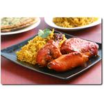 poulet-tandoori