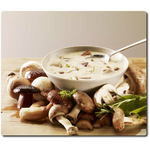 creme-cepes-fines-herbes