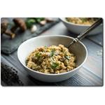 risotto-champignons-baie-de-sichuan