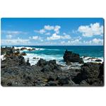 sel-noir-hawai-paysage