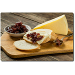 chutney-carvi-fromage