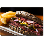 sandwich-moutarde-noire