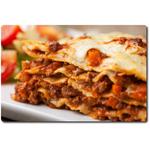 lasagne-origan