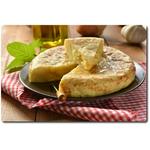 tortilla-de-patatas-piment-espelette-oranessence