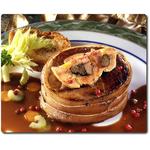 tournedo-foie-gras-poivre-voatsiperifery-madagascar