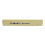 thermometre-a-the-oranessence