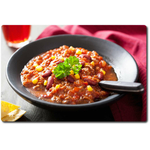 chili-con-carne-epices-mexicaines-oranessence