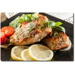 saumon-grillade-du-pecheur-oranessence