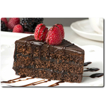 gateau-chocolat-feve-tonka-oranessence