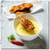 soupe.colombo